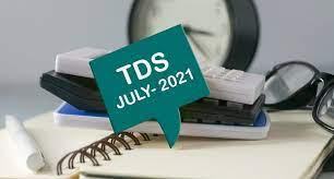 TDS ON PURCHASE OF GOODS U/S. 194Q | by Sachin Kumar Bangre | LinkedIn