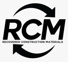 Rcm Logo Best Quality, HD Png Download , Transparent Png Image - PNGitem