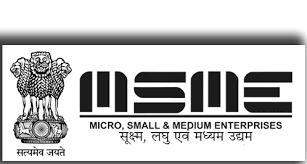 MSME Registration – AccuBooks