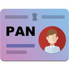 PAN Card Search, Scan & Status APK 1.0829 Download for Android – Download PAN  Card Search, Scan & Status APK Latest Version - APKFab.com